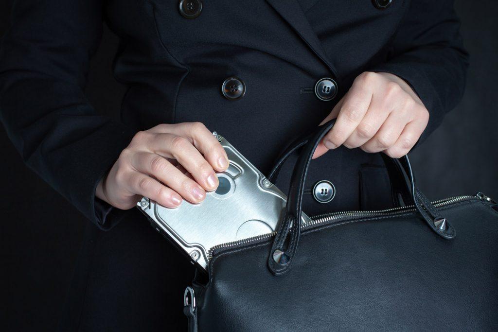 Anwaltskosten verfehlung