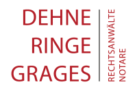drg-logo